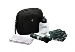 Swarovski Cleaning Kit